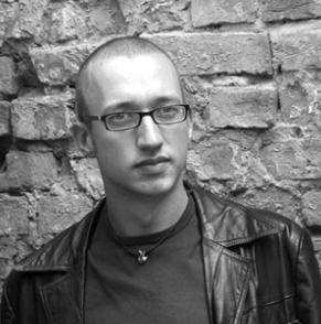 Nils-Marquardt1_web